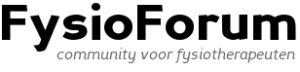 fysio forum 300x72 - portretfotografie